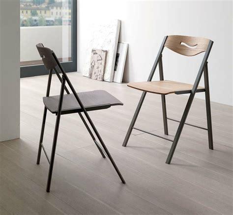 chaise pliante design salle a manger chaise pliante design salle a manger sedgu