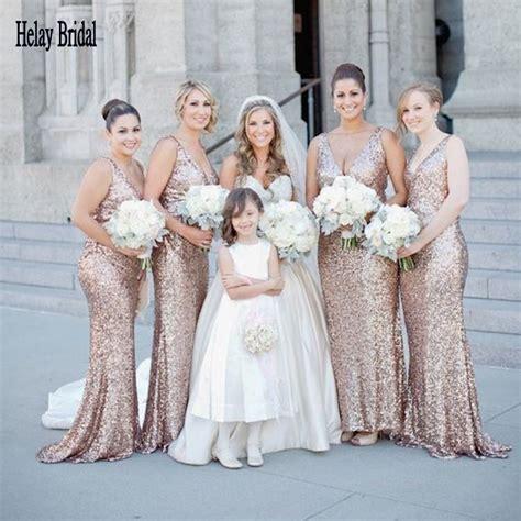 jual maxi dress size chagne gold bridesmaid dress dress uk