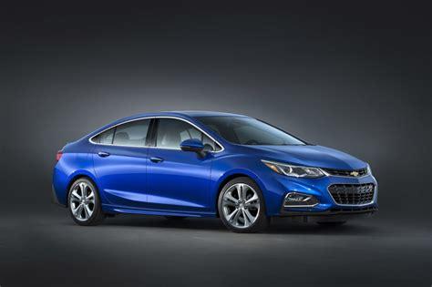 2018 Chevrolet Cruze  Design, Engine, Safety, Release