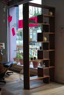 Decorative Screens Room Dividers