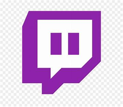 Twitch Icon Icons Purple Transparent Iconos Logotipo