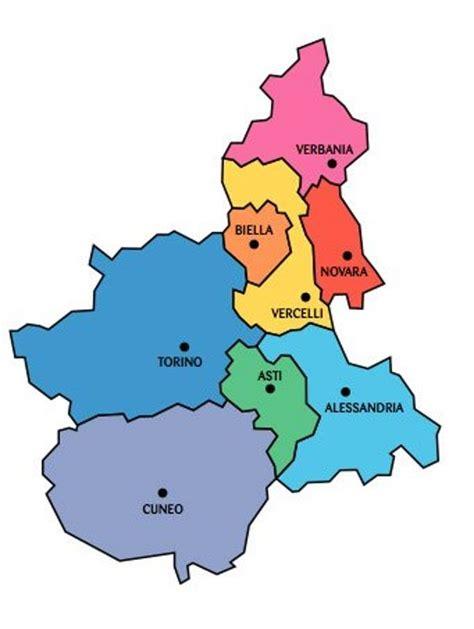 decisioni consiglio dei ministri di oggi riordino province il consiglio dei ministri ha deciso