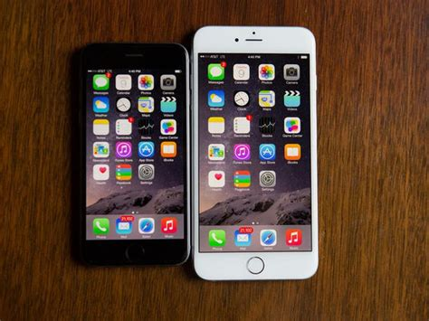 mobile iphone 6 plus iphone 6 iphone 6 plus to land at boost mobile oct 17 cnet 18163
