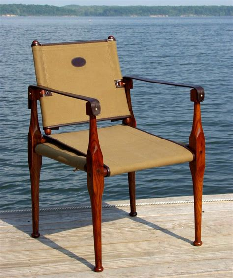 roorkhee chair plans pdf roorkhee chair by lewis caign furniture