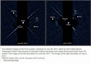 P4 Dwarf Planet - Pics about space
