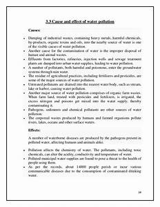 Discursive Essays  Argumentative Essay For Gay Marriage also Commentary Essay Health Awareness Essay Shs Creative Writing Tg Health  Criminology Theories Essay