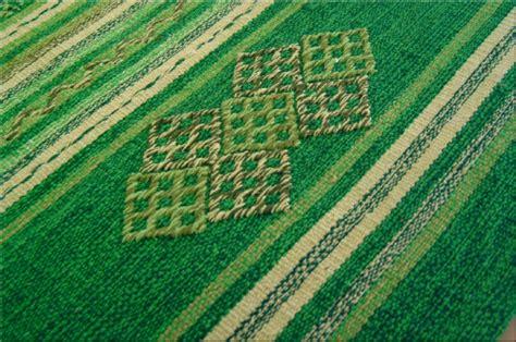 tappeti on line su misura tappeti antitrauma per bambini tappetomania