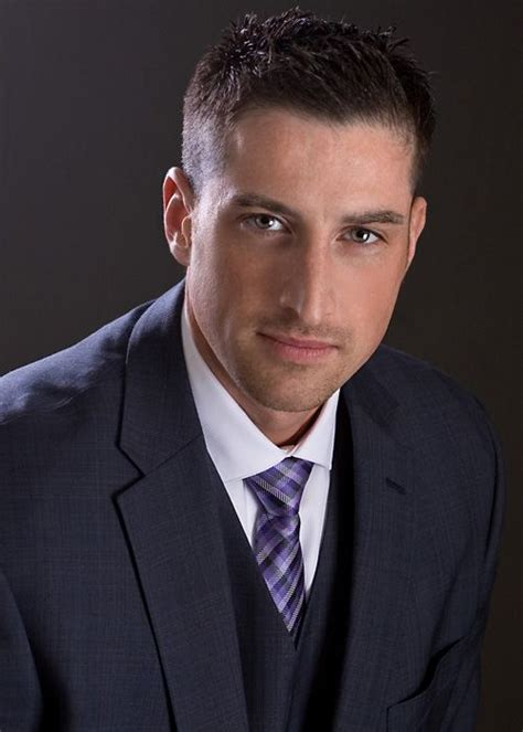 14893 professional business photography 25 best ideas about mens headshots on