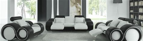 Upholstery In Los Angeles by Eurolux Furniture Los Angeles Ca Us 90035