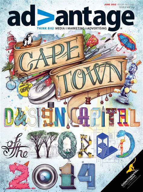 top 10 of 2012 magazine covers we love