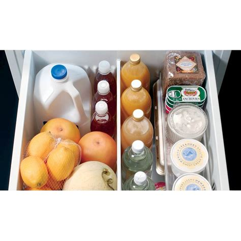 monogram  cuft built  compact refrigerator zidihii  buy