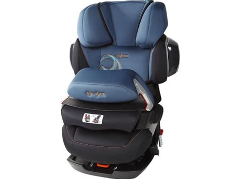 cybex pallas 2 cybex pallas 2 fix child car seat review which