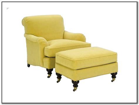 Living Room Armchairs Uk
