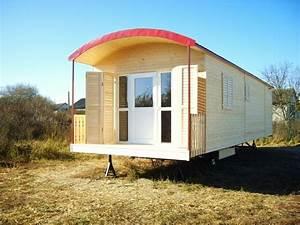 Wohnwagen Anbau Aus Holz : wohnmobile wohnwagen in hamburg camping kleinanzeigen ~ Markanthonyermac.com Haus und Dekorationen
