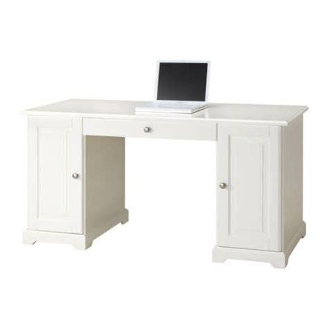 bureau ikea blanc liatorp bureau blanc ikea