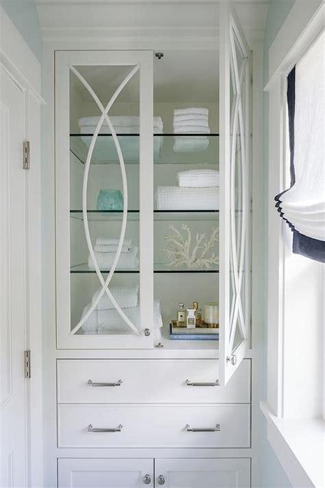 bathroom design decor  pictures ideas inspiration paint colors  remodel page