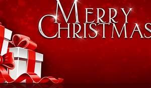 Just Saying: Merry Christmas Y Felix Navidad!   American ...  Merry