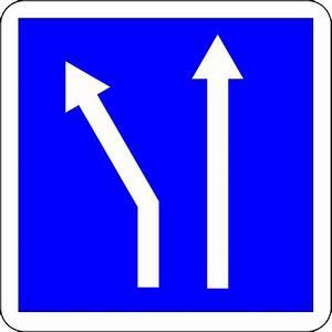 Panneau De Signalisation Personnalisé : panneau de signalisation routi re c24b ~ Dailycaller-alerts.com Idées de Décoration