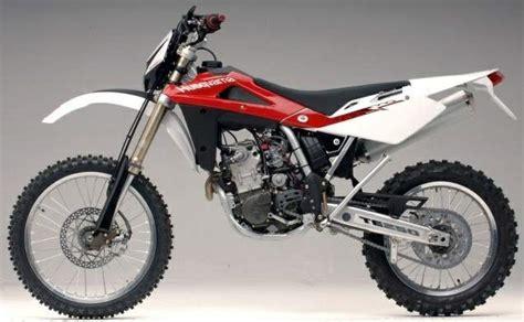 Husqvarna Tc 250 Modification by Husqvarna Te Tc 250 310 450 510 09 Samco Rad Hose Kit Ebay
