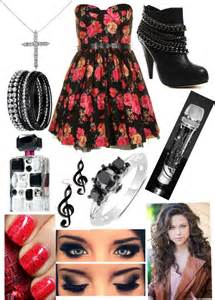 Cute Outfits for Teen Girls Summer Dresses
