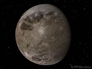 Solar System Satellite 3D Rendering - Pics about space