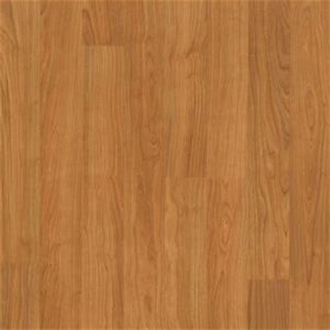 mohawk camellia natural american cherry laminate flooring