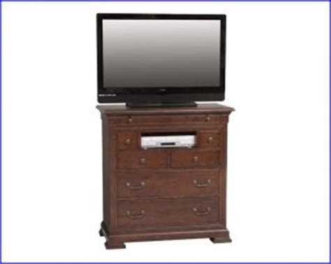 Winners Only Furniture Classic Bedroom Height 40 Inch Tv