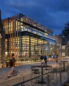 An Architect Is Designing An Atrium For A Hotel 2017 Building Nc The State 39 S Most Compelling New