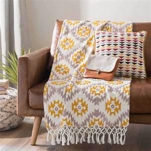 Couch überwurf Xxl : die besten 25 sofa berwurf ideen auf pinterest sofa berw rfe m nze display und ~ Eleganceandgraceweddings.com Haus und Dekorationen