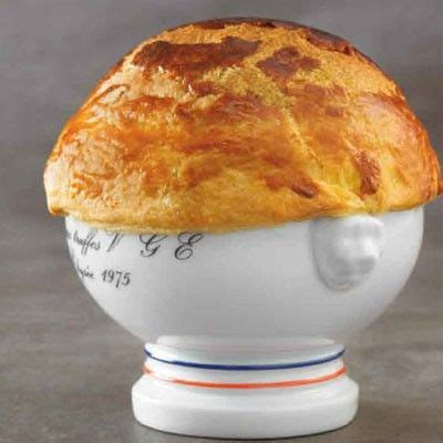 cours cuisine lyon bocuse truffle soup from paul bocuse capital of gastronomy is