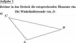 Winkel Berechnen übungen 7 Klasse : dreieck mittelsenkr winkel seitenhalbierende h he individuelle mathe arbeitsbl tter bei dw ~ Themetempest.com Abrechnung