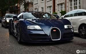 Bugatti Veyron Super Sport : bugatti veyron 16 4 super sport 14 july 2016 autogespot ~ Medecine-chirurgie-esthetiques.com Avis de Voitures
