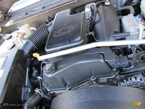 how does a cars engine work 2004 gmc yukon xl 2500 windshield wipe control how do cars engines work 2004 gmc envoy on board diagnostic system how do cars engines work