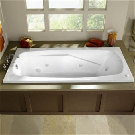 eljer cascada      whirlpool product detail