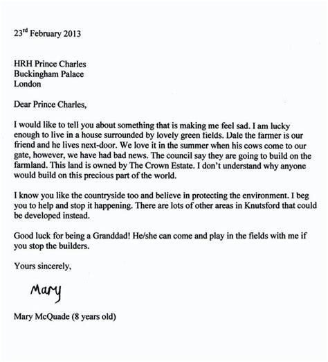 write  appeal letter  school transfer