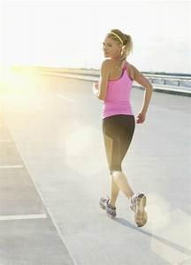 Joggen Kalorien Berechnen : abnehmen durch ausdauer training was sollten sie dar ber ~ Themetempest.com Abrechnung