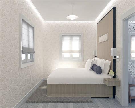 plan maison 100m2 3 chambres modèle villa traditionnelle 100m2 à étage réalisable dans
