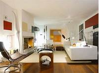 great minimalist home design ideas Zspmed of Home Decorating Ideas Great Room