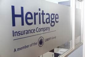 Our claims line, home emergency helpline and legal advice helpline are all open 24/7. Heritage Insurance Paybill Number 503 000 - Mobile Paybill ...