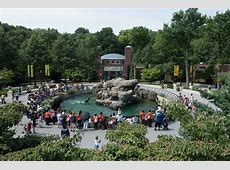 Prospect Park Zoo Brooklyn All You Need to Know Before