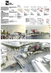 Architecture Competition Boards