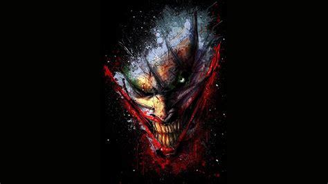 joker art  pinterest jokers wallpapers  batman