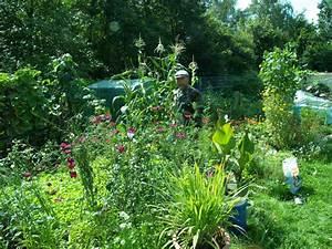 Beet Im Garten : urbane g rten in n rnberg und f rth agenda 21 ~ Lizthompson.info Haus und Dekorationen