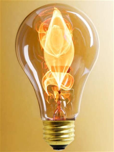 15 watt carbon filament quot electric quot light bulb
