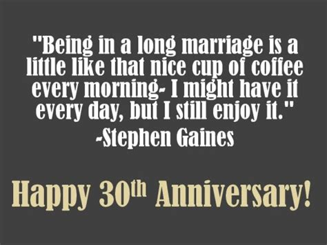 anniversary wishes quotes poems  messages