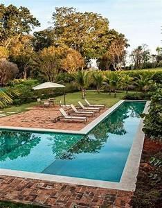 Reve De Piscine : pinterest les 30 plus belles piscines qui vont vous ~ Voncanada.com Idées de Décoration