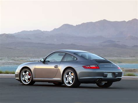 Porsche 0 60 0 To 60 Times 14 Mile Times Zero To