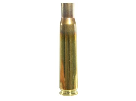50 Bmg Brass by Hornady Match Reloading Brass 50 Bmg Box Of 20