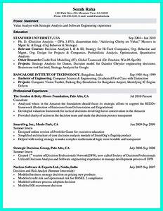 The best computer science resume sample collection for Computer science resume template