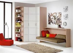 Jugendzimmer Gestalten Farben : jugendzimmer einrichten bereiten sie ihrem jugendlichen gro e freude ~ Bigdaddyawards.com Haus und Dekorationen